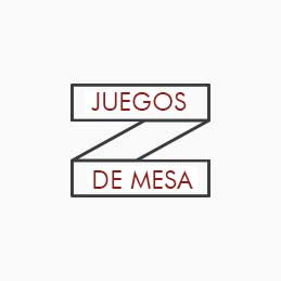 JUEGOS DE MESA